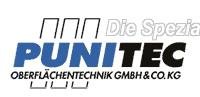 Heinze gruppe oberlungwitz